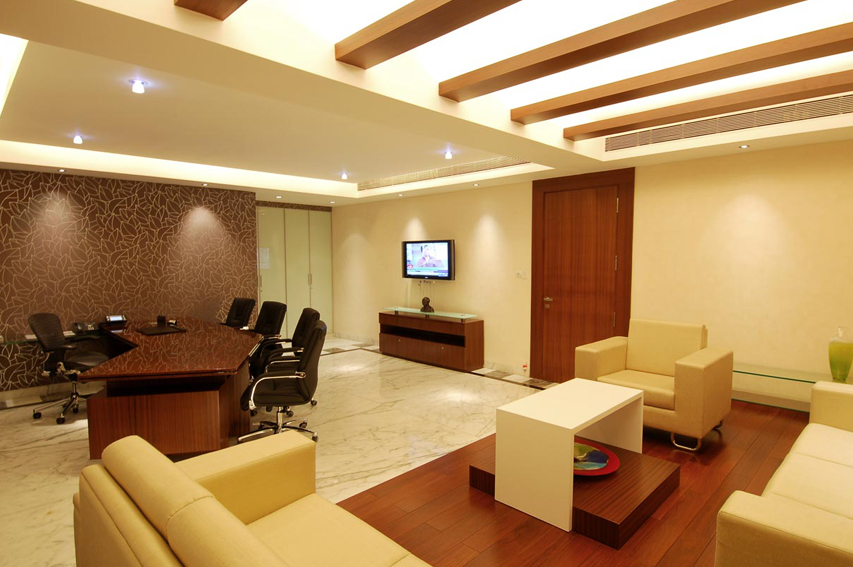 Acmeview Interior Solutions Pvt Ltd