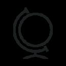 icons22-130×130
