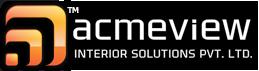 acmeview-logo-for-wordpress-site_25