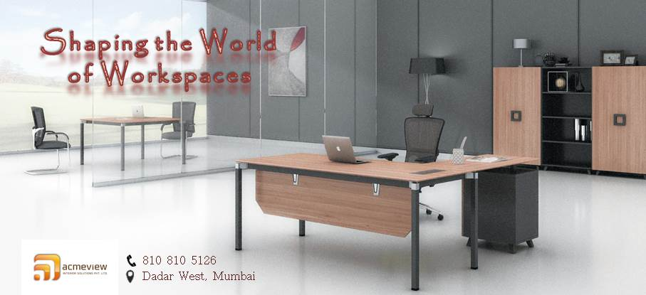 Shaping-the-world-of-workspaces