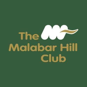 the malabar hill club