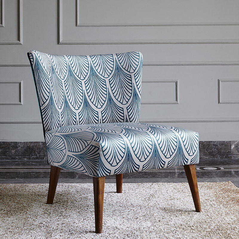 Adorable upholstery