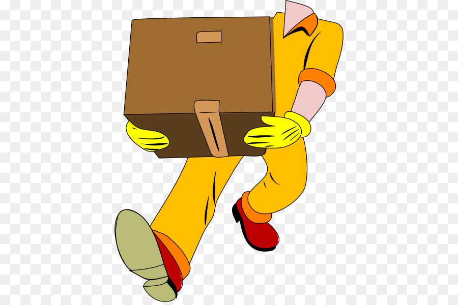 kisspng-mover-relocation-clip-art-we-are-moving-5b4336e4a9e895.557355781531131620696